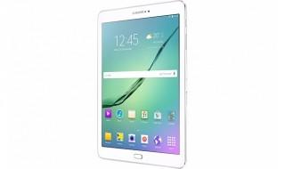Samsung Galaxy Tab S2 (8 pollici)