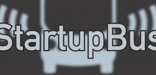 StartupBus 2015