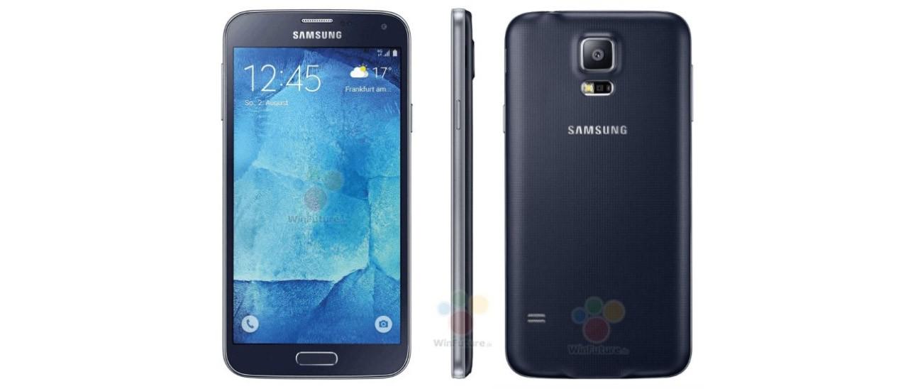 Samsung Galaxy S5 Neo, specifiche complete