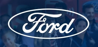 Ford Italia e StartupBus 2015