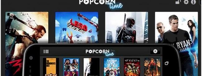 popcorntimeitalia
