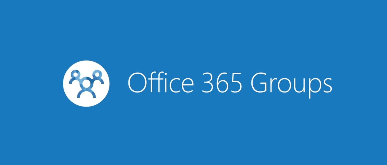 Microsoft Office 2016 Groups In Outlook 2016 Webnews