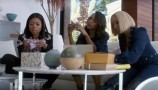 Apple Music: uno spot con Mary J Blige
