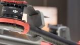 IFA 2015: i droni DJI in scena a Berlino
