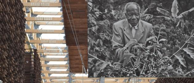 Eni e Africa: le iniziative per l'Expo