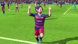 FIFA 16 Ultimate Team: immagini su Android e iOS