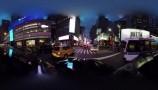 GoPro Odyssey: videocamera VR con 16 obiettivi