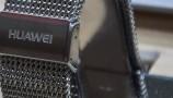 IFA 2015: Huawei Watch, le nostre immagini