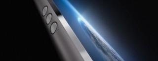 Apple presenta iPad Pro