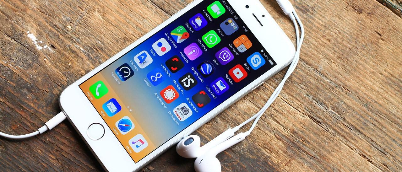 Evento apple come seguirlo in streaming webnews - Tavolo 19 streaming altadefinizione ...