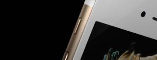 Apple presenta iPhone 6S e iPhone 6S Plus