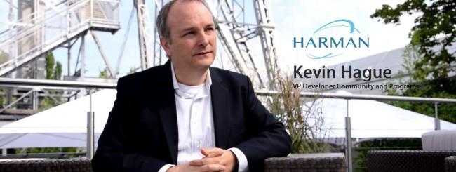 Kevin Hague