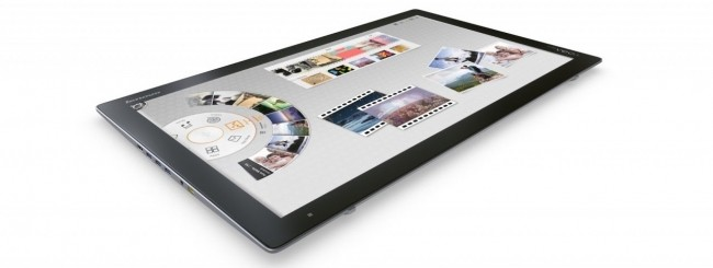 Lenovo Yoga Home 900