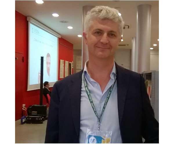 Bicocchi Pichi, 54 anni, è succeduto a Riccardo Donadon alla guida di Italia Startup, l'associazione istituzionale che rappresenta l'ecosistema startup italiano. Noto investitor, nel board di Italia Startup si era prima occupato dell'internazionalizzazione.