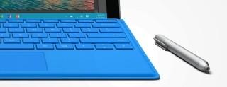 Surface Pro 4, le immagini