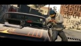 Un trailer per GTA Online: Lowriders