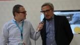IF2015: intervista a Vittorio Bugli - parte 1