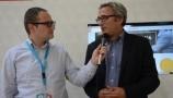 IF2015: intervista a Vittorio Bugli - parte 2