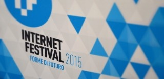 Internet Festival 2015