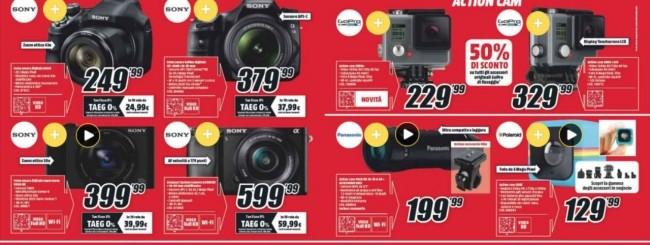 Canon Eos 1300D Prezzo Mediaworld gallery - zalaces ...
