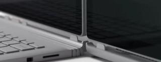 Surface Book: il laptop secondo Microsoft