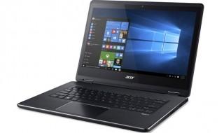 Acer Aspire R14