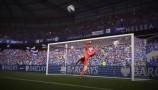 FIFA 16 - Video Recensione