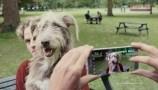 Samsung Galaxy S6 edge+, lo spot TV