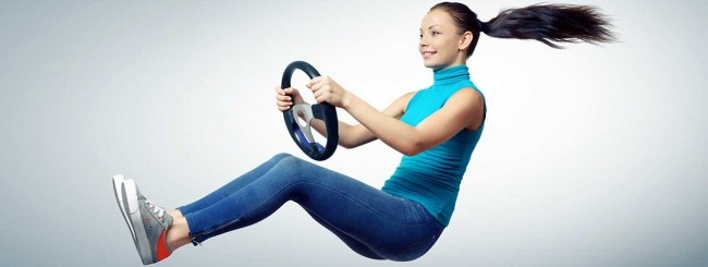 donne automotive