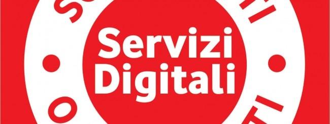 Vodafone rimborsa le attivazioni involontarie