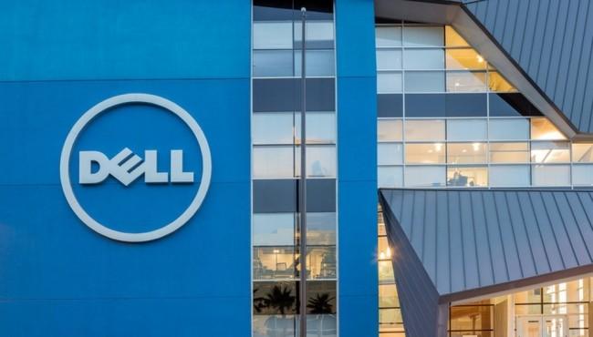 Windows Defender rimuove i certificati di Dell