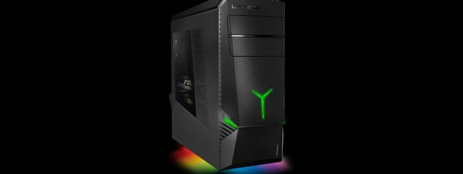 Lenovo-Y-Razer-Edition