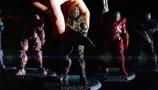 Halo: stampa il tuo Spartan in 3D