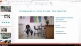 Microsoft lancia Social Share per PowerPoint