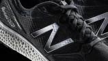 Le scarpe New Balance stampate in 3D: le immagini
