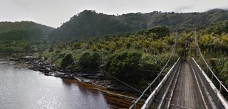Nuova Zelanda, Great Walks
