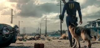 Fallout 4 - Video Recensione