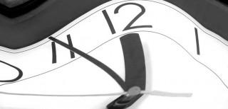 relatività tempo