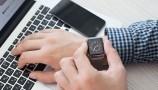 Apple Watch, iPhone e Mac