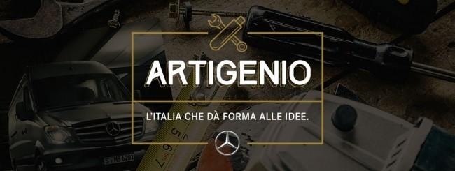 Artigenio