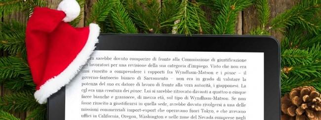 ebook_natale_imm