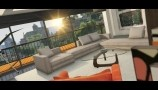 "GTA 5: ""Dirigenti e altri criminali"" per GTA Online"