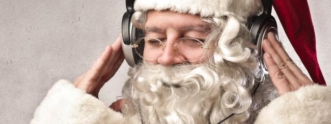 Natale: musica