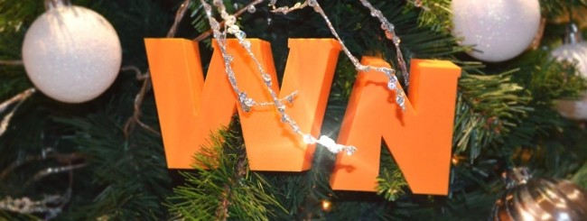 Buon Natale da Webnews.it