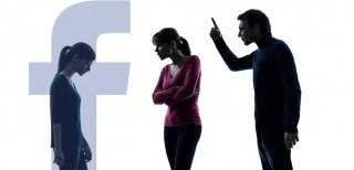 Facebook 16 anni