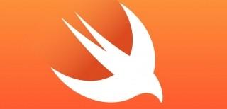 Swift di Apple