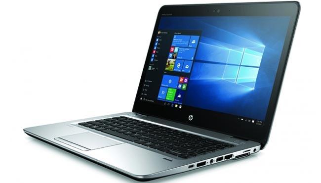HP EliteBook 800 G3