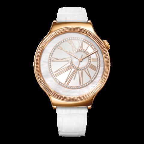 Huawei Watch Elegant