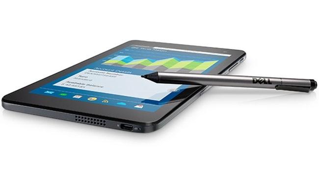 Dell Venue 8 Pro 5000 (2016)