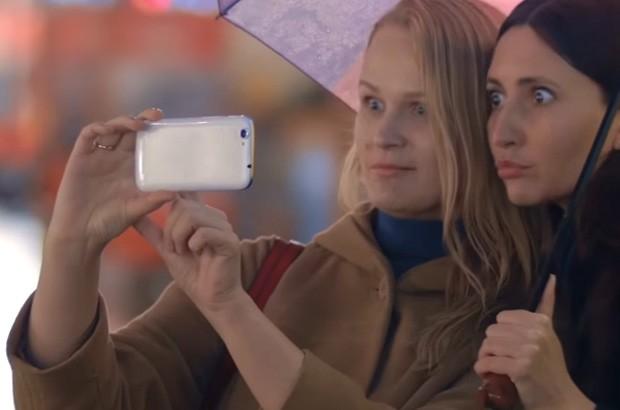 Il dispositivo che potrebbe costituire un ritorno di Nokia nel settore smartphone